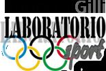 Il Laboratorio dello sport