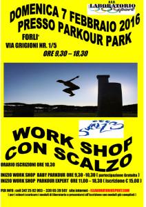 WORK-S022016
