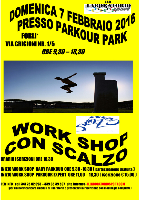 WORK S022016